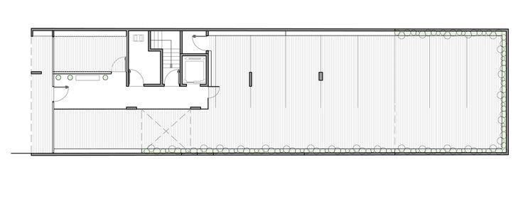 Galería de Guatemala 5760 / KG Arquitectura - 13
