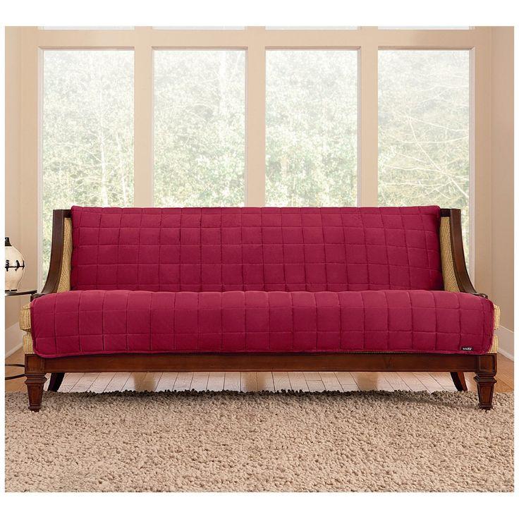 Armless sofa 6 Armless Sofa Pinterest