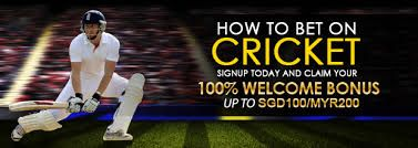 Cricket is the second most popular sport in Kenya and the Kenyan cricket team has competed in the Cricket World . Criceket betting is world wide famous betting game. #cricketbetting  https://onlinebettingkenya.co.ke/cricket/