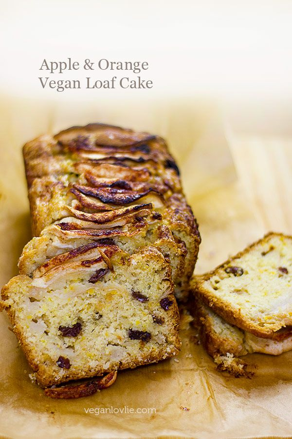 Apple loaf cake easy recipes
