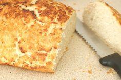 750 grammes vous propose cette recette de cuisine : Tiger bread ou pain tigré. Recette notée 4.1/5 par 111 votants