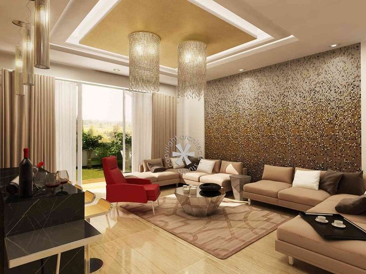107 best images about india 39 s best living rooms on