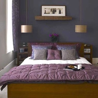 49 best DECO CHAMBRE images on Pinterest Bedroom ideas, Bedroom