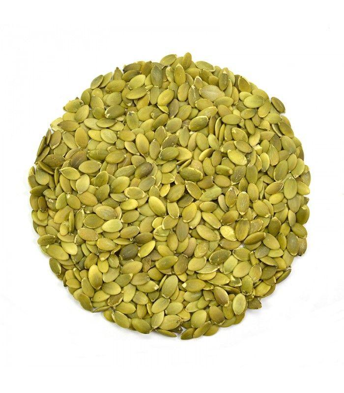Comprar Semillas De Calabaza Para Plantar Food Animals Green Beans Dog Food Recipes