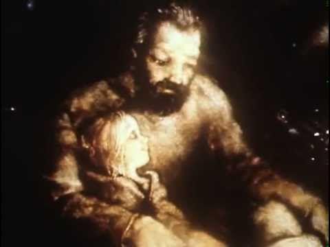 ▶ Сказочка про козявочку. Tale of little girl trying. (1985) - YouTube