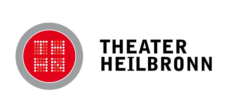 """""""Alles """"nur"""" Theater!?"""" #Blogparade des @Theater Heilbronn. Vom 13.01.-10.02.2014 können ALLE mitmachen, die wollen. Schreibt darüber, warum oder auch warum nicht Ihr ins Theater geht! Viel Spaß dabei!"""