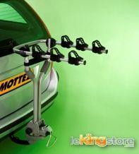 Retrouvez ce Porte Vélo 3 Velos Rabattables au meilleur prix sur-LeKingStore! - LeKingStore