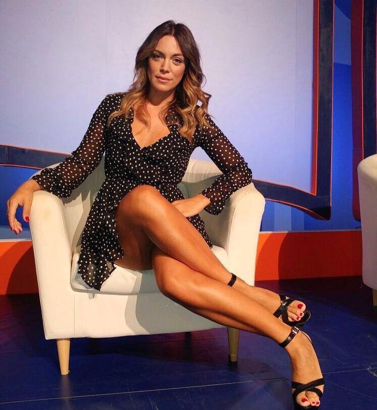 Hot Legs Anna Wendzikowska  naked (78 pics), Instagram, braless