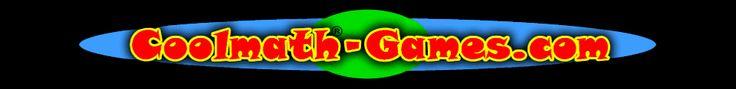 Coolmath Gameshttp://www.coolmath-games.com/