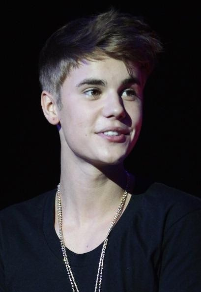 Justin Bieber's new 'Believe' tour is already sold out #Believe #JustinBieber