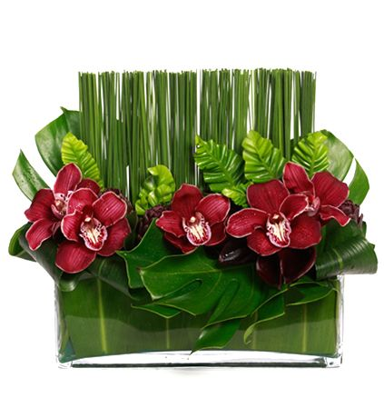 Floral Art - couture flower designs for weddings, events & every occassion