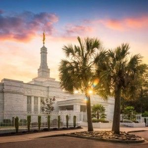 Image result for columbia sc temple