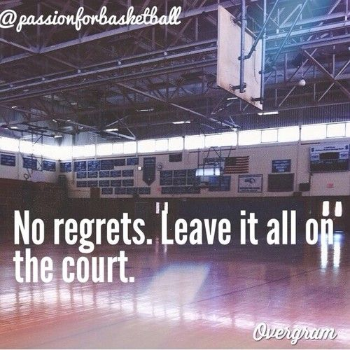 Motivational Quotes For Sports Teams: 305 Best Basketball Quotes Images On Pinterest