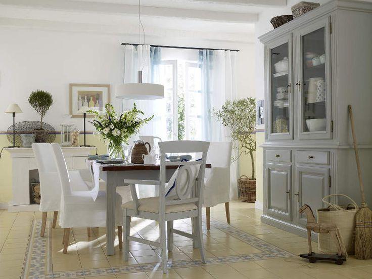 41 besten diningroom bilder auf pinterest armlehnen. Black Bedroom Furniture Sets. Home Design Ideas