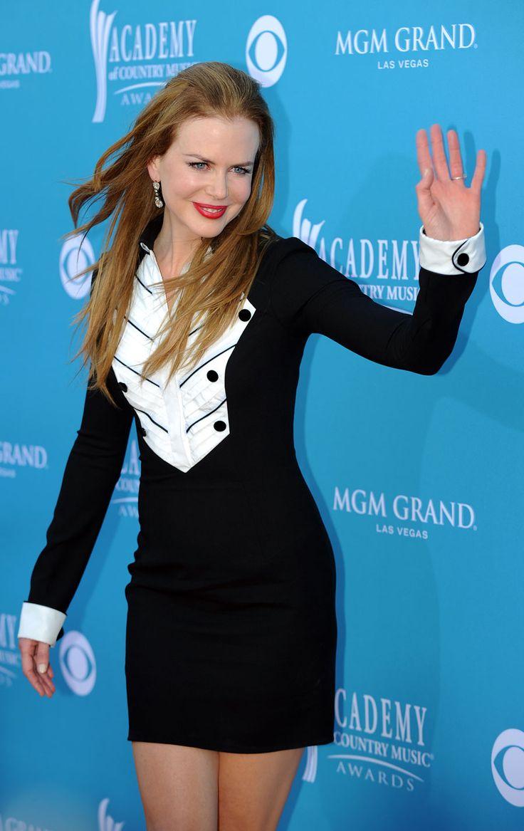 66 best Didi\'s tuxedo dress images on Pinterest | Tuxedo dress ...