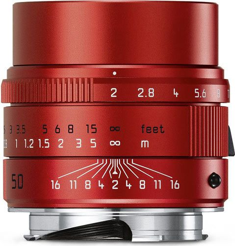 163 best LEICA GLASS images on Pinterest