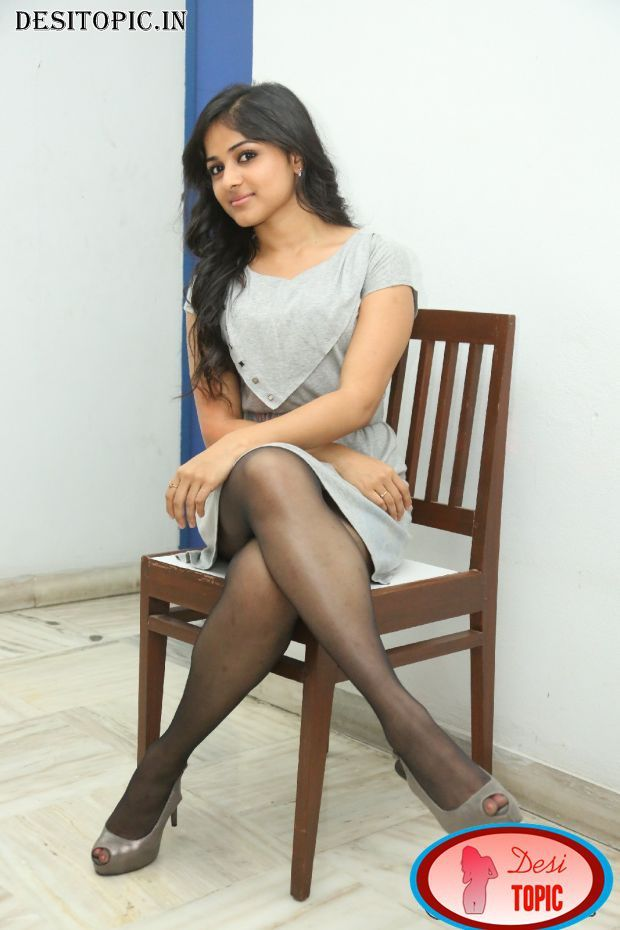 rehana hot photo nude
