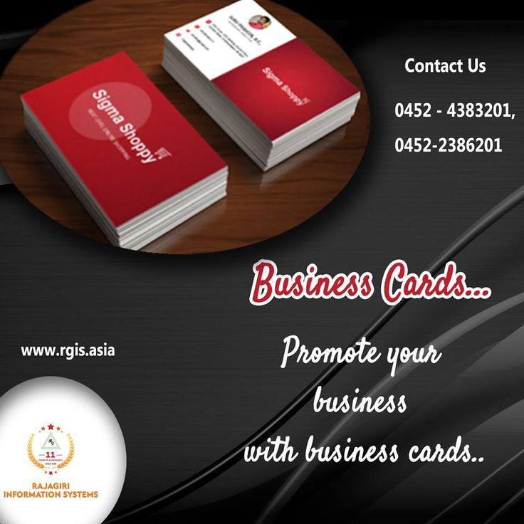 The 25+ best High quality business cards ideas on Pinterest | Buy ...