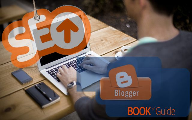 S earch Engine Optimization (SEO) is the most important to learn to the best blogging thing to ex...