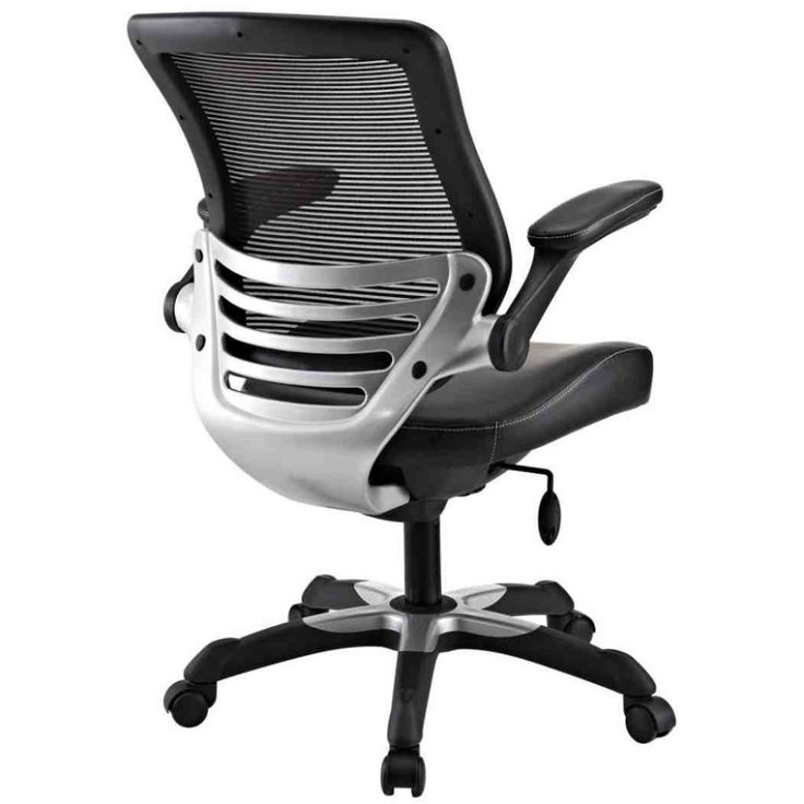17 Best ideas about Best Office Chair – Best Chair for Low Back Pain
