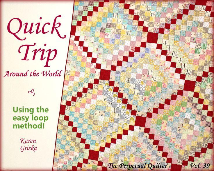 Best 25+ Twin quilt pattern ideas on Pinterest | Twin quilt size ... : easy twin quilt pattern - Adamdwight.com