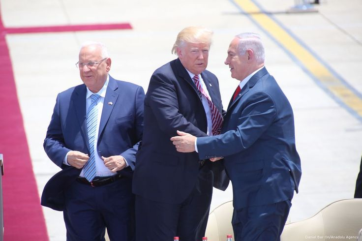 US to outline 'basic principles' for peace in Middle East http://betiforexcom.livejournal.com/24411303.html  The US is considering drafting a 'statement of principles' to resolve the core issues that will pave the way for future talks between Israel and the Palestinian Authority, Haaretz reported. The paper quoted US officials as saying that a decision had yet to be made on the outline of the issues that will contribute to pushing the peace process between Israelis and the Palestinians…