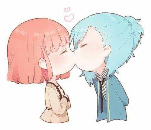 142 best Chibi images on Pinterest | Drawing art, Anime ...