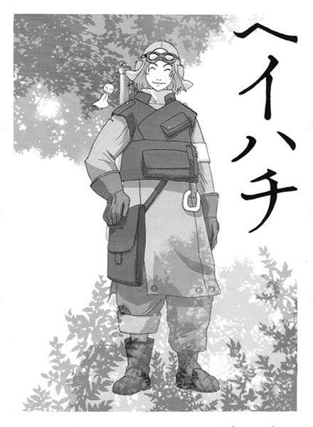 101 best images about samurai 7 ������� on pinterest