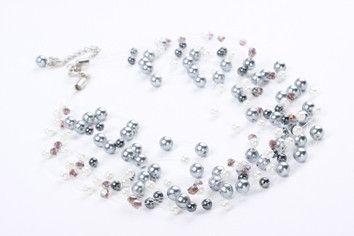 Petite Bella Pearls – Jewel Online