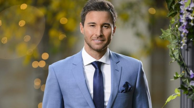 The Bachelorette finalist Michael Turnbull talks real life, real love and real estate, Bachelorette contestant Michael reveals hidden side Final four contestant on The Bachelorette, Michael Turnbull, talks about his property and bus..., #featured #michaelturnbull #samfrost #thebachelor #thebachelorette