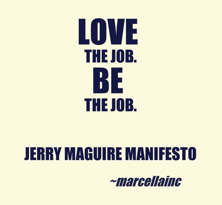 Jerry Maguire Movie Quotes: 96 Best Fave Movie Quotes Images On Pinterest