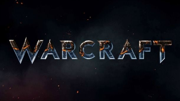 Blizzard Reveals Warcraft Movie Cast - News - www.GameInformer.com