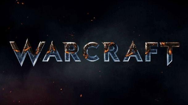Blizzard Reveals Warcraft Movie Cast - News - www.GameInformer.com