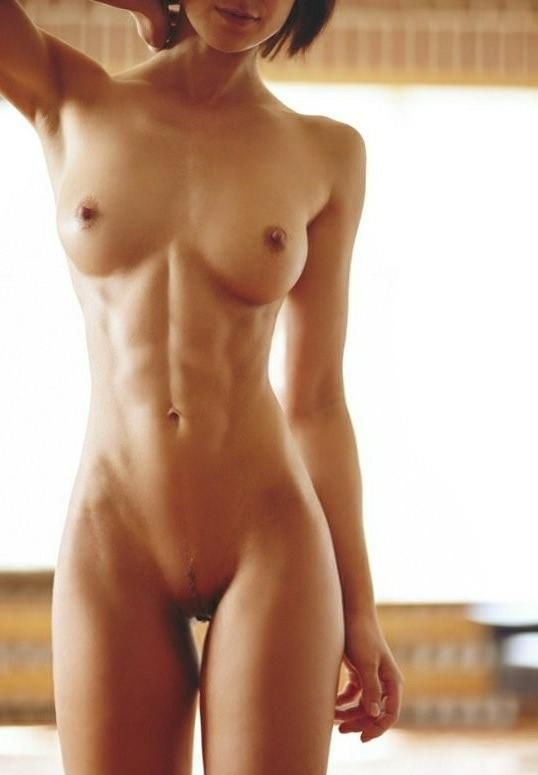 nude-ripped-girl-skinny-dixie-chicks-godspeed-video