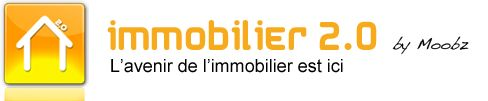 Immobilier 2.0
