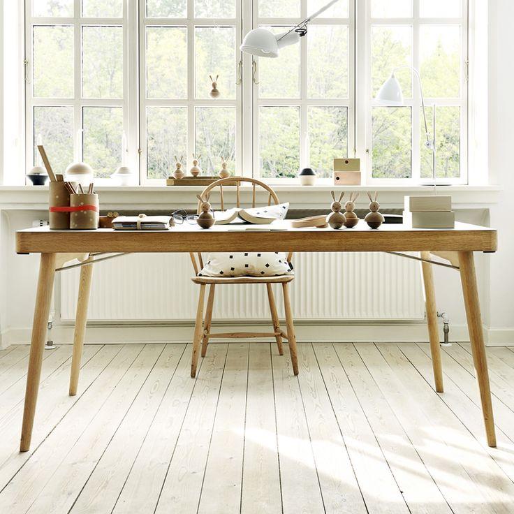 oyoy kontor - Einfache Dekoration Und Mobel Interview Mit David Geckeler