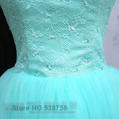 New Elegant Red Lace A-Line Prom Dresses 2016 Bandage Backless Sparkly Beadintg Short Prom Dress
