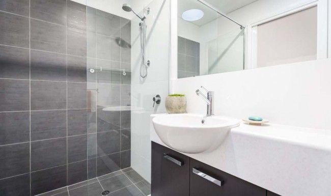 BREEZE, Scarborough :: Pulse Property Solutions
