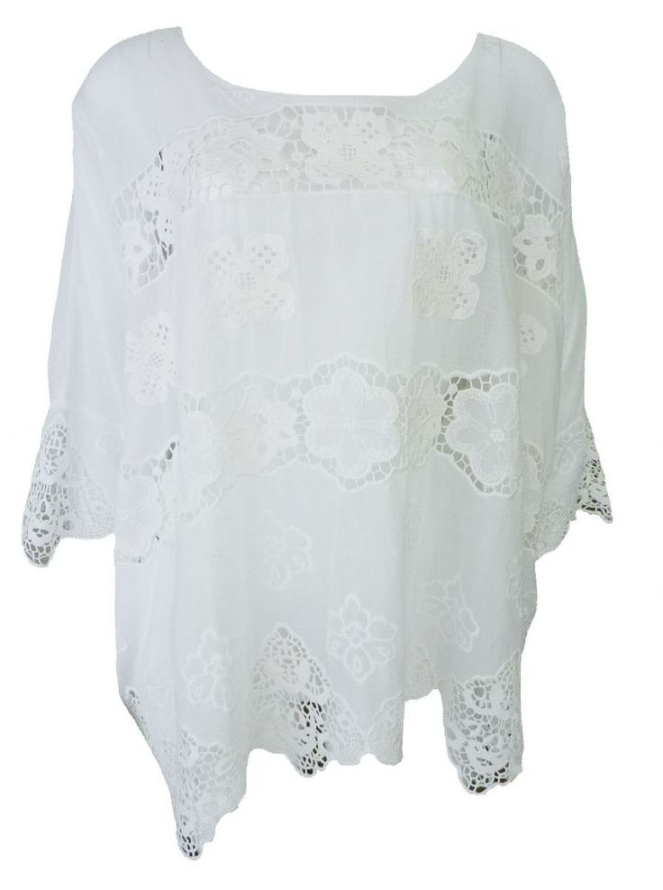 Short Sleeved - Rose in Lace - Maud Dainty