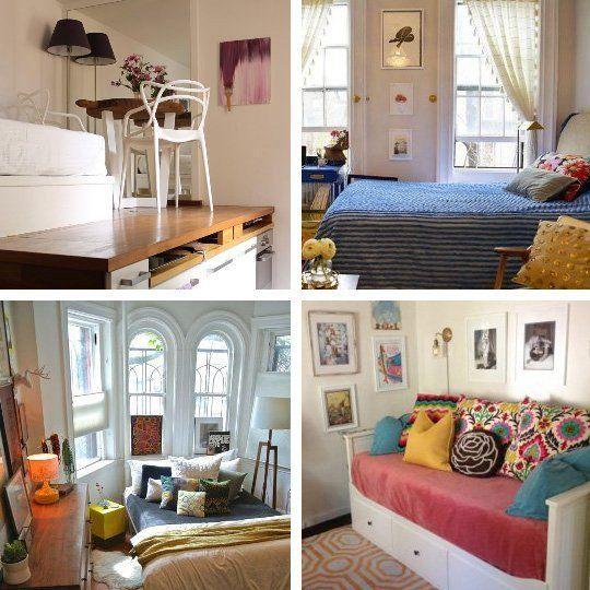 97 mejores imágenes de house tour en Pinterest | Excursiones de casa ...