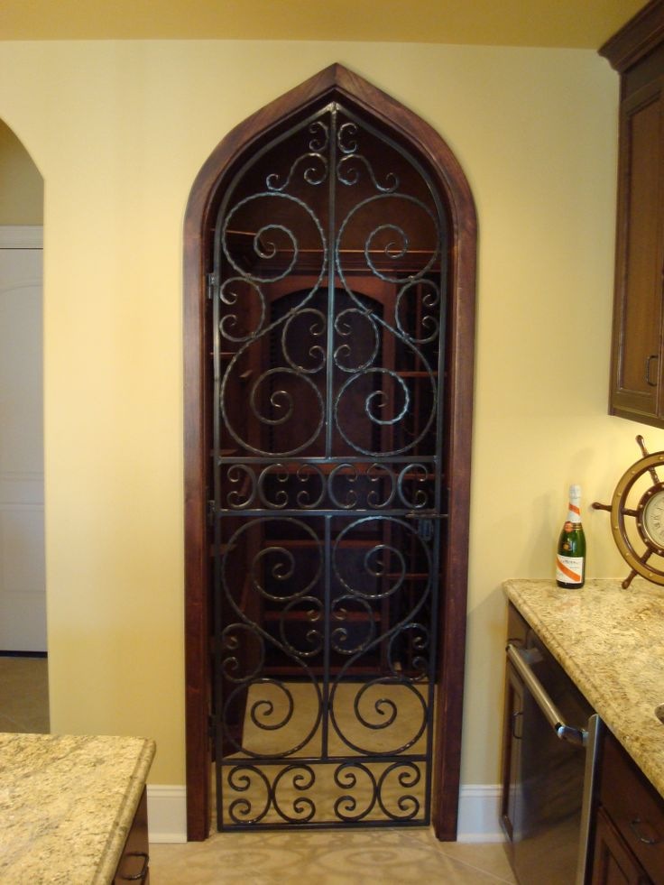 iron gate chat rooms Shop for wrought iron table, wrought iron patio furniture, round marble table, iron dining table and iron side table for less at walmartcom save money live better.