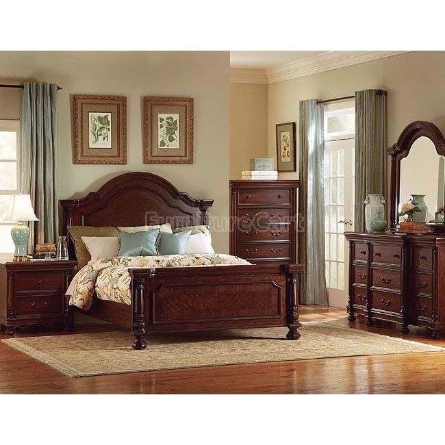bedroom set bedroom by furniturecart pinterest nice bedroom