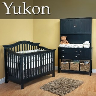 Find the best cribs & nursery furniture in Ottawa.  http://www.simplywood.com/