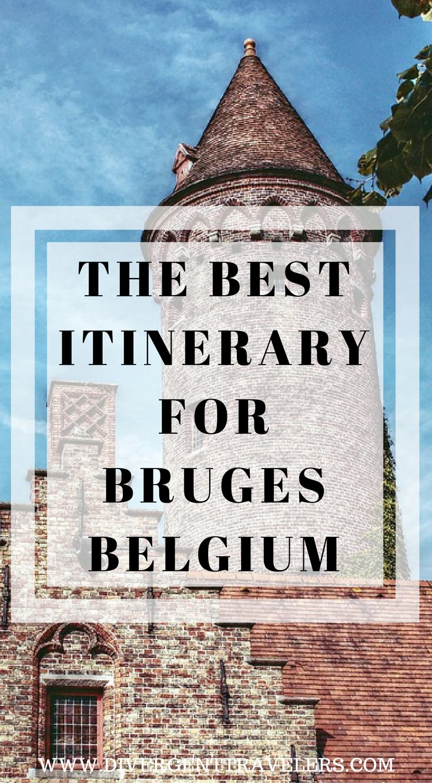 9968 Best Travel Leisure Images On Pinterest