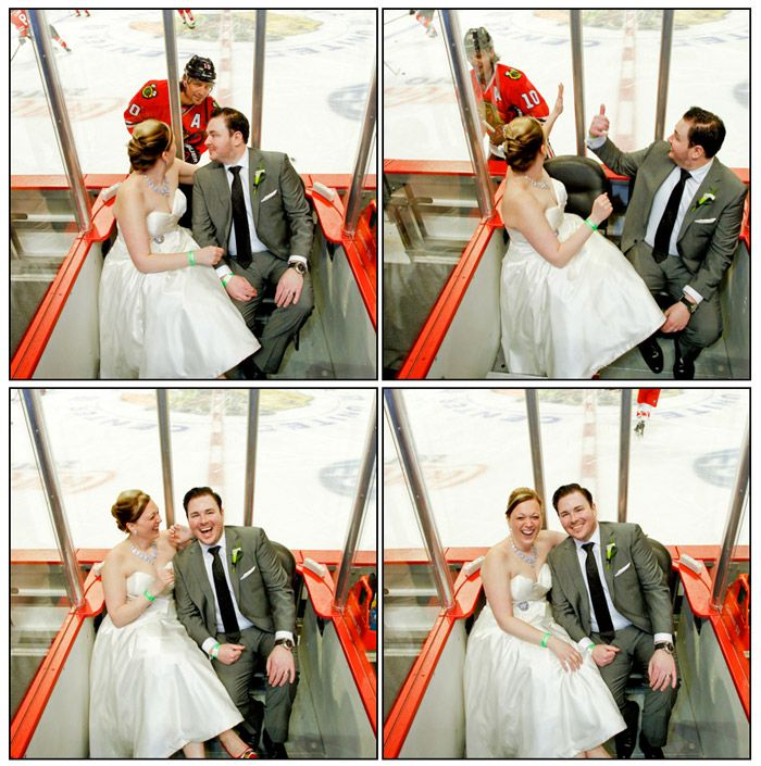 21 best Wedding Photobombs images on Pinterest | Wedding ...