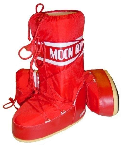 Какая нужна обувь для горнолыжного курорта