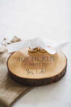 Quotes verwerken in je bruiloft   ThePerfectWedding.nl