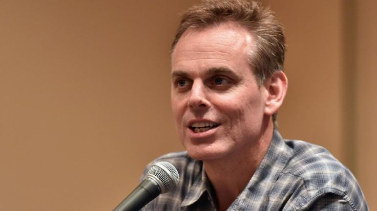 Colin Cowherd no longer on ESPN air after comments about Dominican Republic players