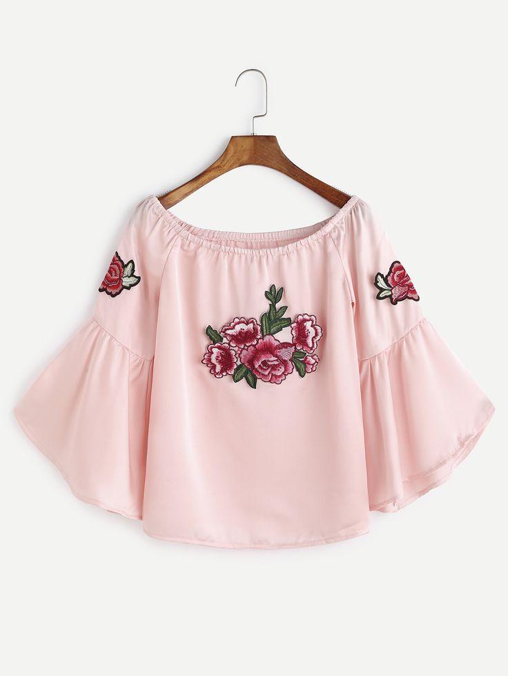 blouse170221003_2