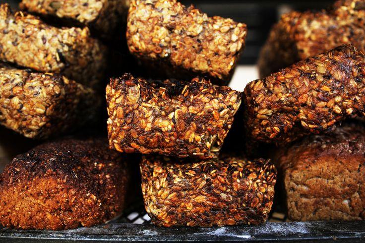 fot. masz.talerz | www.masztalerz.tu... | www.le-targ.com | #freshly #baked #bread #breadmaking #baking #baker #letarg #letargbistro #bistro #bar #restaurant #poznan #poland #food #foodporn #instafood #foodgasm #instafood #amazing #tasty #delicious